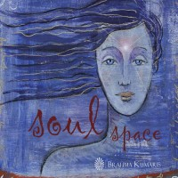 Soul Space  - Guided Meditation