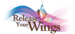 Release Your Wings